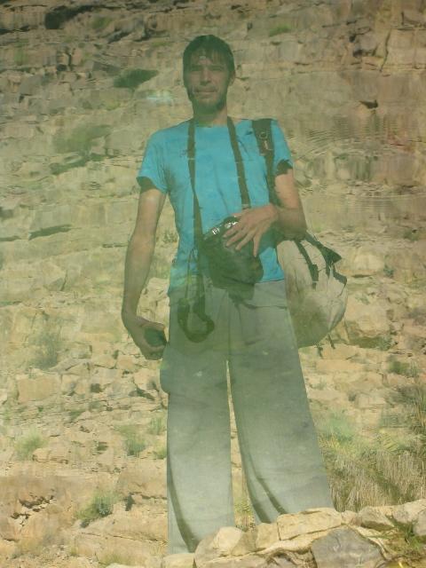 06_wadi_bani_khalid-23