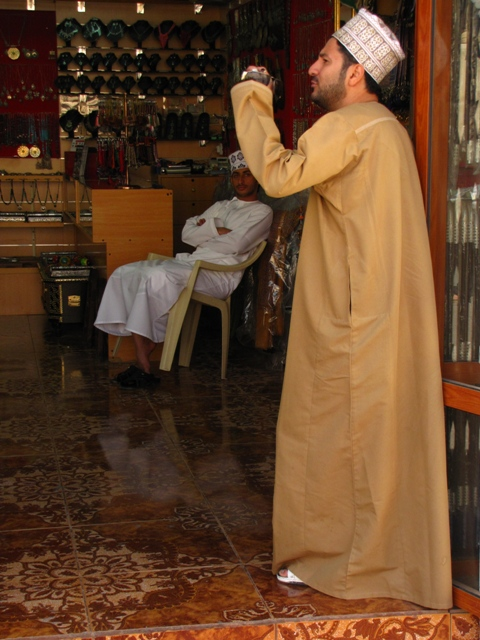 10_nizwa_jabal_shams-22