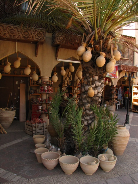 10_nizwa_jabal_shams-5