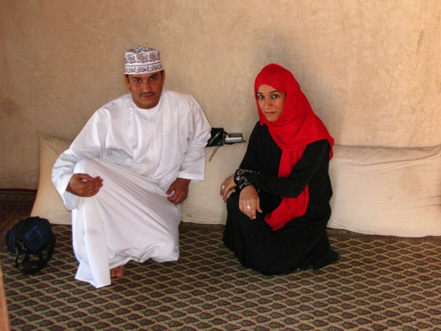 13_wadi_mistal_nakhal-90