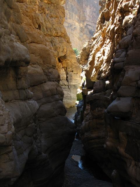 17_wadi_tanuf-88