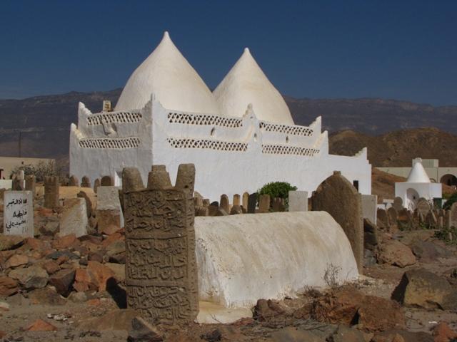 21_bin_ali_tomb-109
