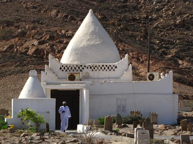 21_bin_ali_tomb-81