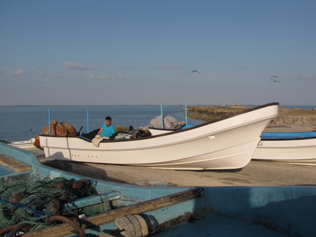 26_masirah_island-200