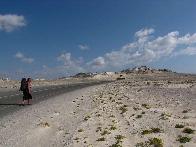 26_masirah_island-224