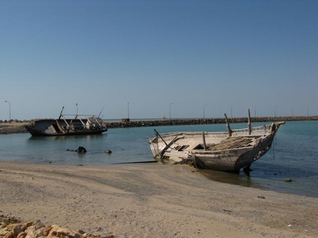 26_masirah_island-246