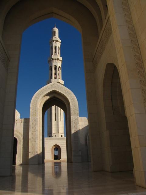 27_grand_mosque-43