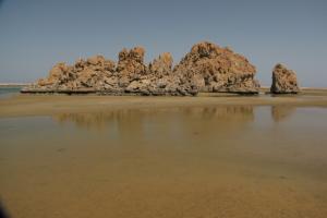 02_yiti_beach-45