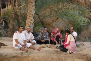 03_wadi_arabiana_shaab-117