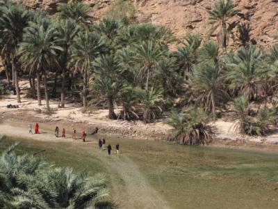 04_sinkhole_wadi_tiwi-12