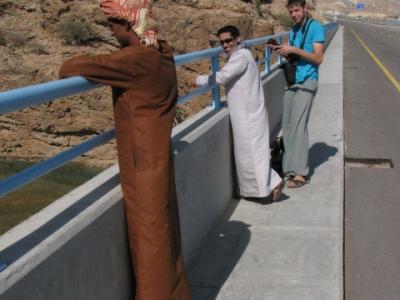 04_sinkhole_wadi_tiwi-20