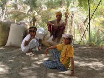 04_sinkhole_wadi_tiwi-42