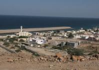 03_wadi_arabiana_shaab-102