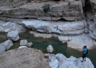 03_wadi_arabiana_shaab-141