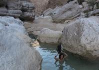 03_wadi_arabiana_shaab-191