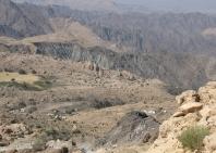 04_sinkhole_wadi_tiwi-103