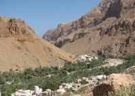 04_sinkhole_wadi_tiwi-36