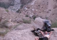 04_sinkhole_wadi_tiwi-73