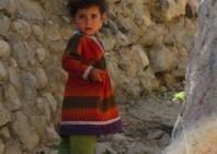 06_wadi_bani_khalid-108