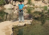 06_wadi_bani_khalid-22