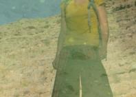 06_wadi_bani_khalid-24