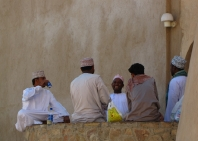 10_nizwa_jabal_shams-240