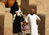 10_nizwa_jabal_shams-34