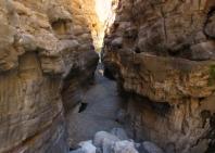 17_wadi_tanuf-78
