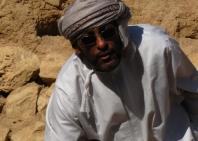 23_wadi_dharbat-20