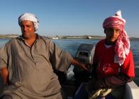 26_masirah_island-107