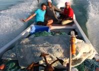 26_masirah_island-118