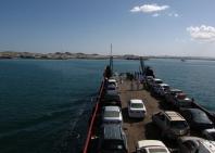 26_masirah_island-45