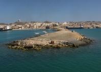 26_masirah_island-51