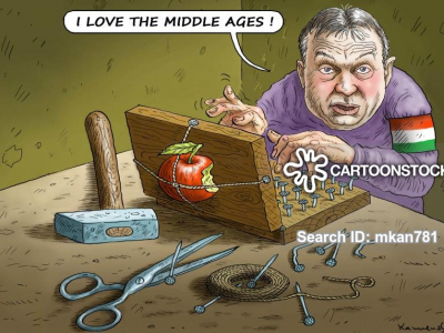 www.cartoonstock.com/cartoonview.asp?catref=mkan781