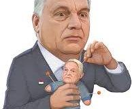 orban-veto-1