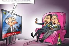 orban-veto-3