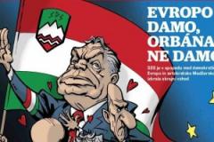 orban-veto-4