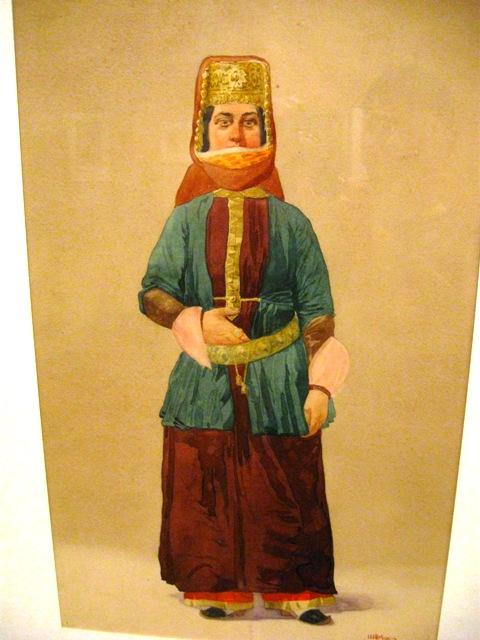 17-18-yerevan-32