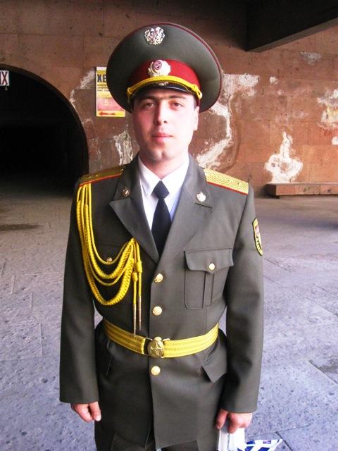 17-18-yerevan-35