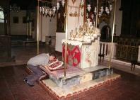 14-echmiadzin-zvartnots-9