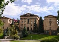 17-18-yerevan-21