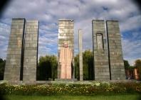 17-18-yerevan-22