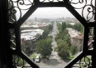 17-18-yerevan-26