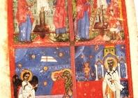 17-18-yerevan-29
