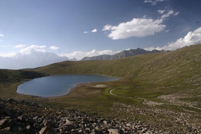rush-lake-43