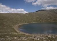 rush-lake-41