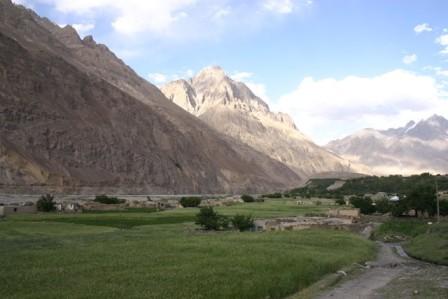 Shimsal-valley-141