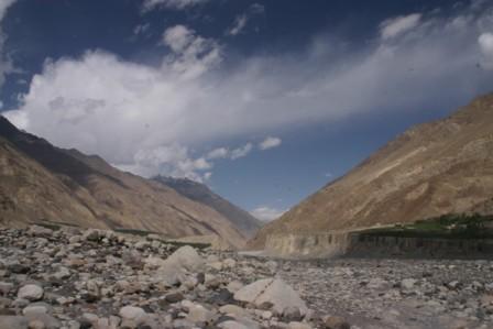 Shimsal-valley-194