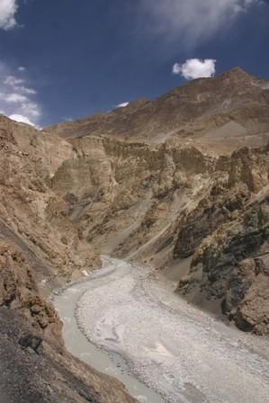 Shimsal-valley-196