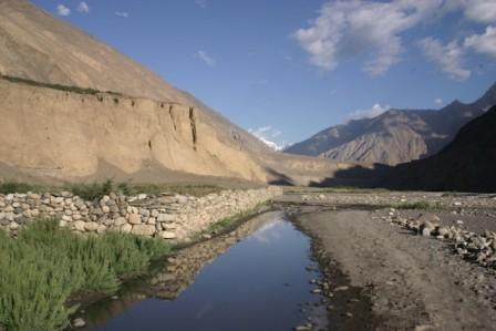 Shimsal-valley-244